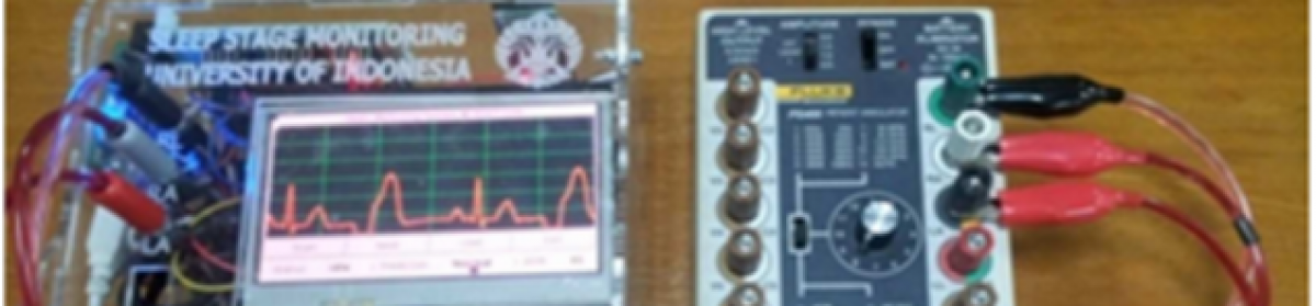 CNA-HPC Lab